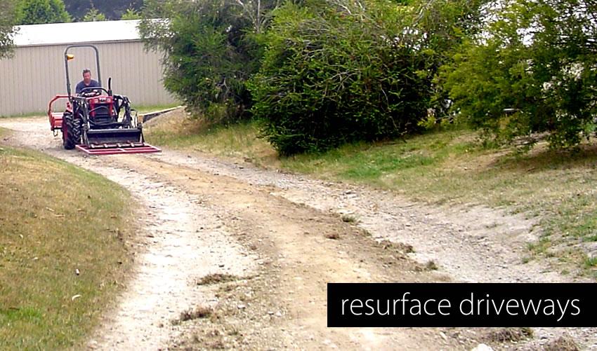 la-property-maintenance-driveways