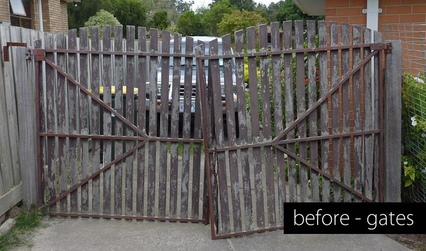 la-property-maintenance-fix-gates