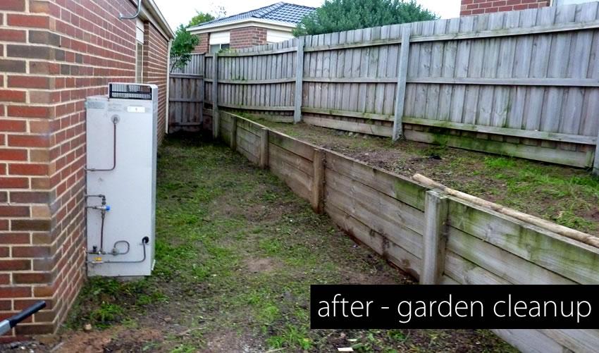 la-property-maintenance-garden-cleanup