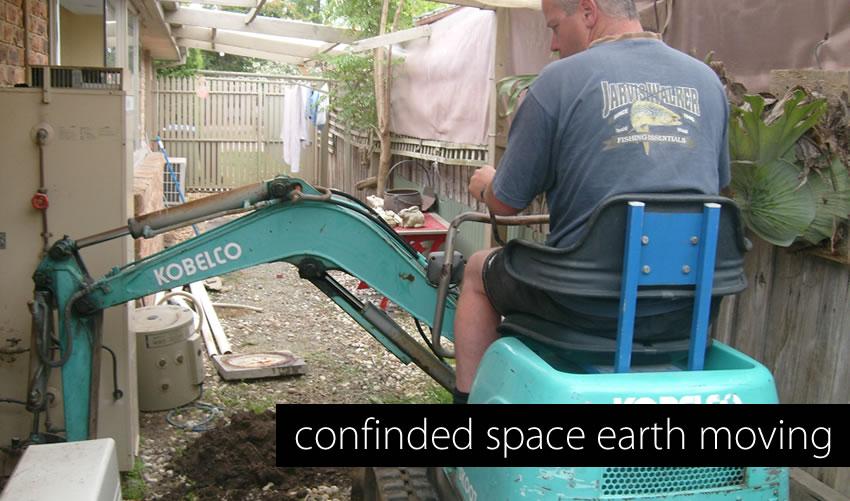 la-property-maintenance-small-space-excavation