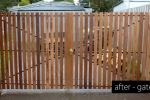 la-property-maintenance-fix-gates2