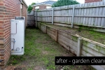 la-property-maintenance-garden-cleanup