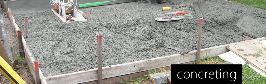 la-property-maintenance-concreting