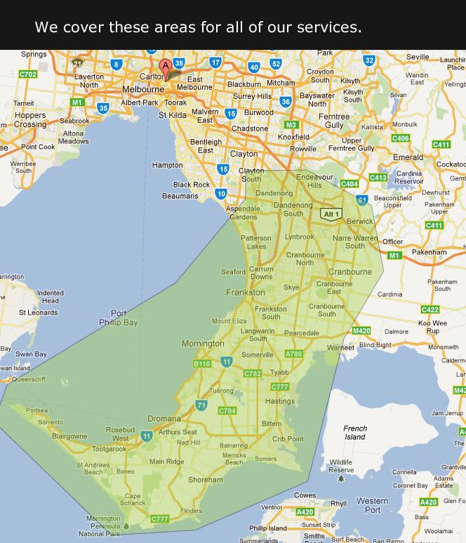 la-property-map_r1_c1
